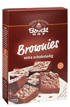 brownies.jpg